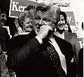 Sen Ted Kennedy (445495367).jpg