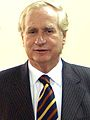 Senador Miguel Adolfo Zaldívar Larraín.jpg