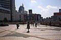 Sendai sta07s3200.jpg