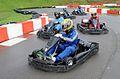 Senior Go Karts.jpg