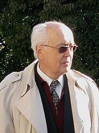 Senior Pavel Smetana.JPG