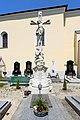 Senning - Friedhofskreuz (2).JPG