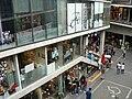 Seoul-Insadong-Ssamzie Market-02.jpg