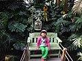 SeoulChildrensGrandPark-botanicalGarden.jpg