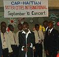 September Concert Haiti.jpg