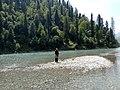 Serene Paradise of North Pakistan KASHMIR 21.jpg