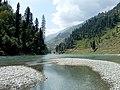 Serene Paradise of North Pakistan KASHMIR 22.jpg