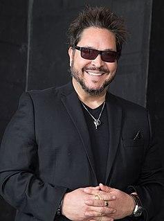 Sergio Navarretta