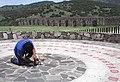 Serie de fotografías con Drone en Tepotzotlán-Arcos del Sitio 23.jpg