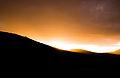 Serra durante por do sol.jpg