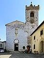 Serravalle Pistoiese, santo stefano, esterno 02,0.jpg