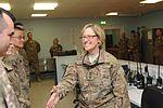 Service Surgeon Generals visit RC-South 130418-A-VM825-060.jpg
