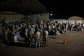 Service members head home 150201-A-BO458-065.jpg