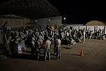 Service members head home 150201-A-BO458-065.jpg