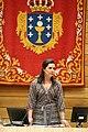 Sesión constitutiva 04-40-2009.JPG