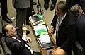 Sessão-câmara-denúncia-temer-Wladimir-costa-Foto -Lula-Marques-agência-PT-2.jpg
