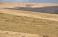 Settlements on Stall Moor.jpg