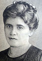Sevasti Qiriazi (1871-1949) portrait.jpg