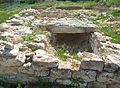 Sevastopol Strabon's Khersones antique greek settlement-50.jpg