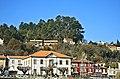 Sever do Vouga - Portugal (3638761402).jpg