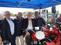 Several catalan former motocross riders 2016 a.JPG
