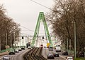 Severinsbrücke Köln in West-Ost-Richtung-9521.jpg