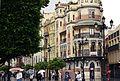 Sevilla 2015 10 18 1457 (23835533194).jpg