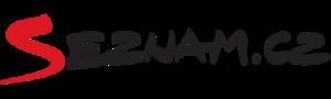 Seznam.cz - Image: Seznam wordmark