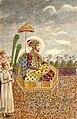 Shah Alam II, 1790s.jpg