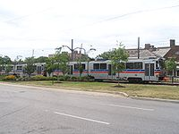 Shaker Blue Green Line Train.jpg