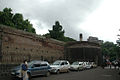 Shaniwar wada fort mansion pune 02.JPG