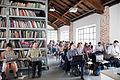 Share Your Knowledge - Incontro con gli enti 2011 (46).jpg