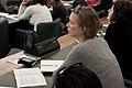 Share Your Knowledge - Presentazione del 20 aprile 2011 - by Valeria Vernizzi (75).jpg