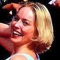 Sharon Stone. (squared).jpg