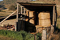 Shed full of bales.jpg