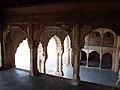 Sheesh Mahal 021.jpg