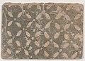 Sheet with faded floral pattern Met DP886568.jpg