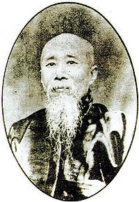 Shen Jiaben.jpg