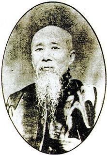 Shen Jiaben