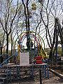 Sherbakov's park in Donetsk 020.jpg