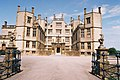 Sherborne Castle - geograph.org.uk - 458361.jpg