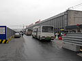Sheremetyevo1 bus 1.jpg