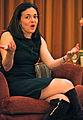 Sheryl Sandberg, COO of Facebook (5329025804).jpg