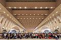 Shijiazhuang Railway Station 2013.08.31 20-50-28.jpg