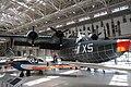 ShinMaywa UF-XS 02.jpg