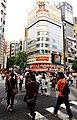 Shinjuku (3801745374).jpg