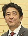 Shinzo Abe in Japan (cropped).jpg
