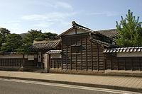 Shiominawate Matsue05s4592.jpg