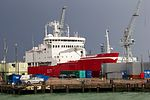 Ships in Portsmouth 6 - A171.jpg