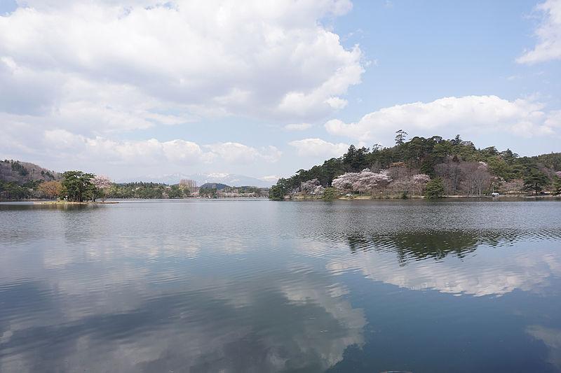 File:Shirakawa nanko.jpg